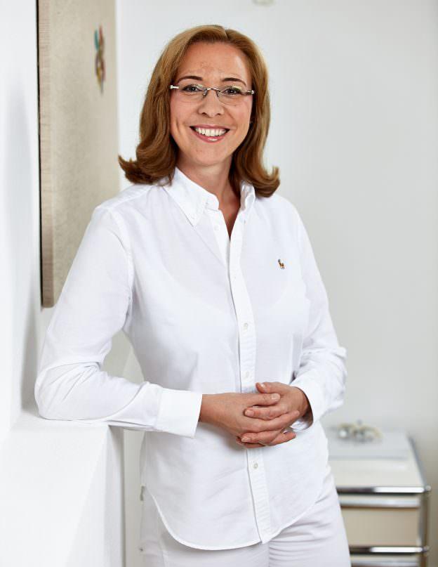 05_Praxis-fuer-Zahnerhaltung_Dr-Katja-Baukloh