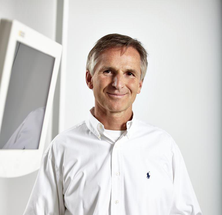 Zahnarzt Dr. Heß